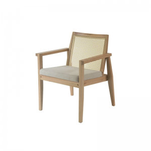 javaraja_modern_armchair