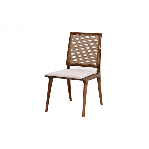 Jengky Dining Chair