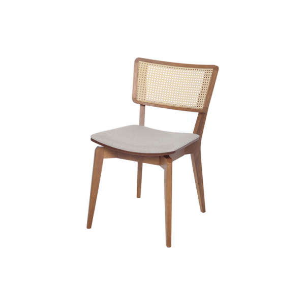 Juvana Dining Chair