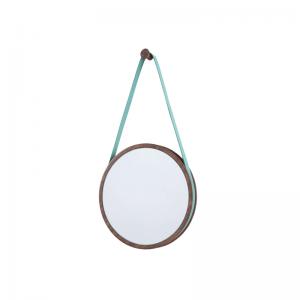 modern_bluesky_round_mirror