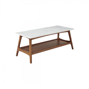 carlo_modern_coffee_table