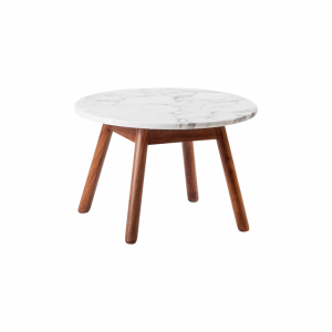 patimura_round_coffee_table