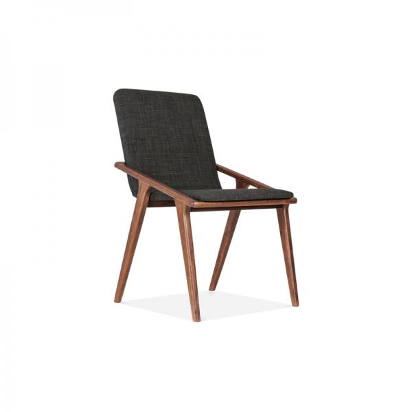 modern patra dining chair
