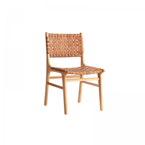 woven_dining_chair