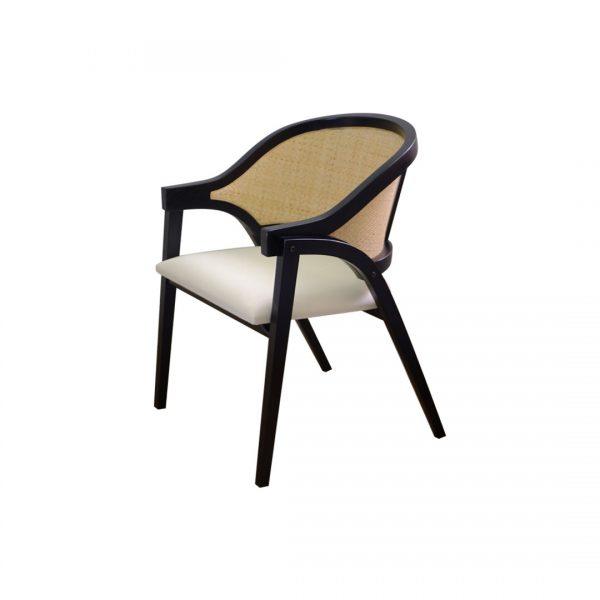 sadeva_chair