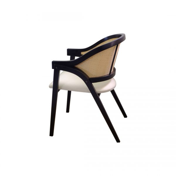 sadeva_chair_2