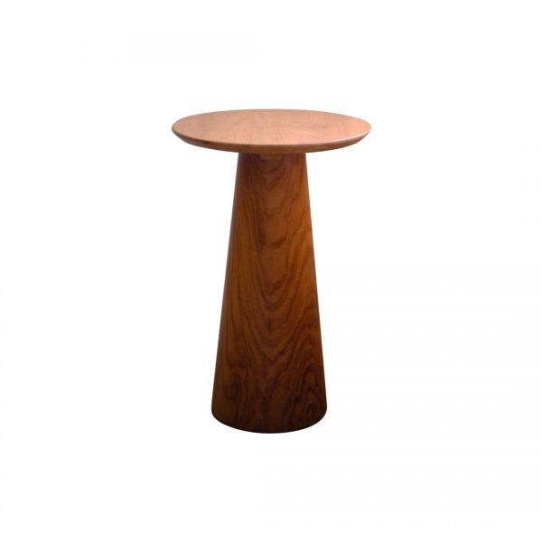 Javaround Side Table
