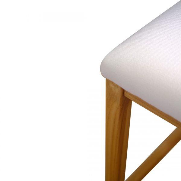 Panca Bar Chair