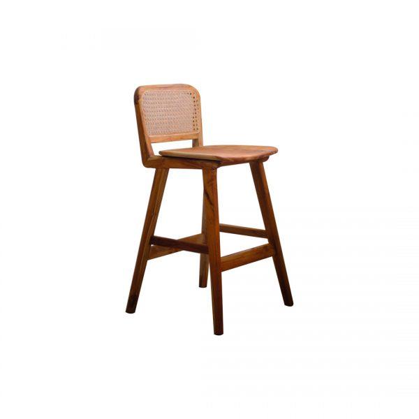 Kusuma Bar Chair